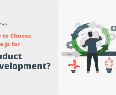 Why to choose Node.js for product development_AntinoLabs