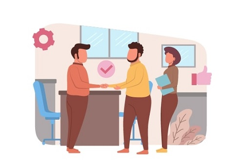 Why Employee Engagement is Important